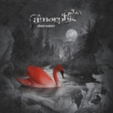 Amorphis - Silent Waters '2007